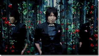 SMAP in Mistake! (11)