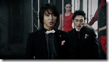 SMAP in Mistake! (14)