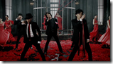 SMAP in Mistake! (17)