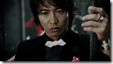 SMAP in Mistake! (2)