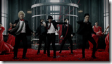 SMAP in Mistake! (30)