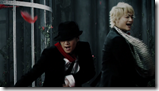 SMAP in Mistake! (38)