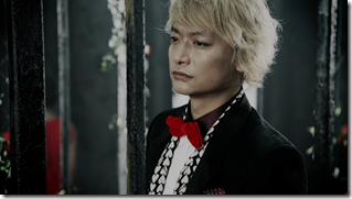 SMAP in Mistake! (7)