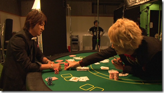 SMAP in Mistake! making of (10)