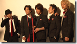 SMAP in Mistake! making of (2)