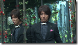 SMAP in Mistake! making of (3)