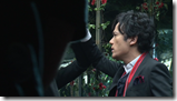 SMAP in Mistake! making of (5)