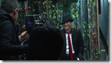 SMAP in Mistake! making of (6)