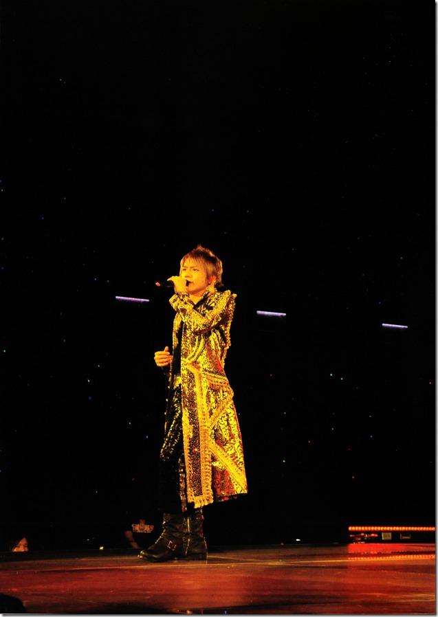 Tackey & Tsubasa  concert tour 2010 Takitsuba Matsuri (3)