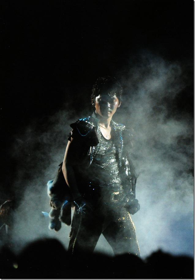 Tackey & Tsubasa  concert tour 2010 Takitsuba Matsuri (6)