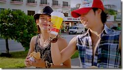 Tackey & Tsubasa Ho! Summer4