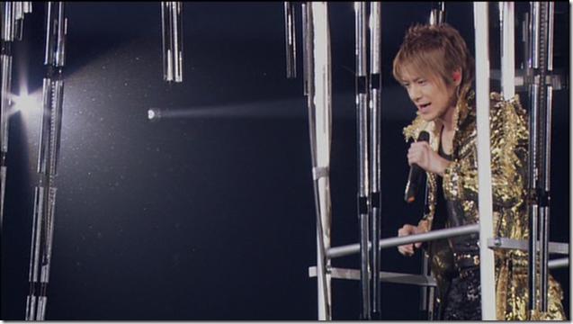 Tackey & Tsubasa in Takitsuba Matsuri concert tour 2010 (12)