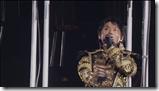 Tackey & Tsubasa in Takitsuba Matsuri concert tour 2010 (13)