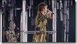 Tackey & Tsubasa in Takitsuba Matsuri concert tour 2010 (14)