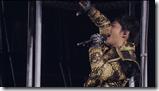 Tackey & Tsubasa in Takitsuba Matsuri concert tour 2010 (15)