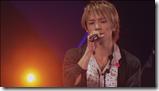 Tackey & Tsubasa in Takitsuba Matsuri concert tour 2010 (16)