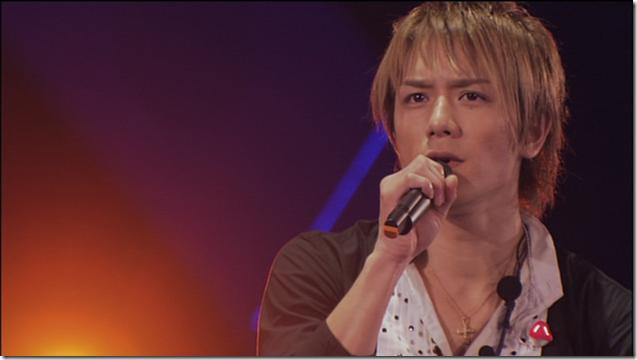Tackey & Tsubasa in Takitsuba Matsuri concert tour 2010 (18)