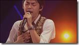 Tackey & Tsubasa in Takitsuba Matsuri concert tour 2010 (19)