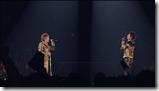 Tackey & Tsubasa in Takitsuba Matsuri concert tour 2010 (1)