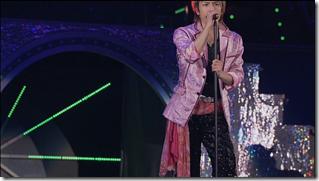 Tackey & Tsubasa in Takitsuba Matsuri concert tour 2010 (22)