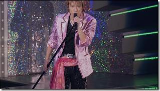 Tackey & Tsubasa in Takitsuba Matsuri concert tour 2010 (23)