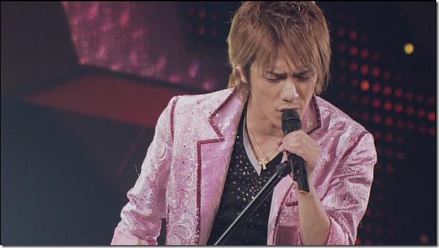 Tackey & Tsubasa in Takitsuba Matsuri concert tour 2010 (24)