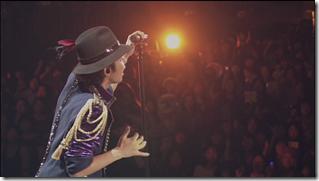 Tackey & Tsubasa in Takitsuba Matsuri concert tour 2010 (25)