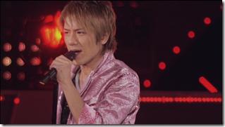 Tackey & Tsubasa in Takitsuba Matsuri concert tour 2010 (26)
