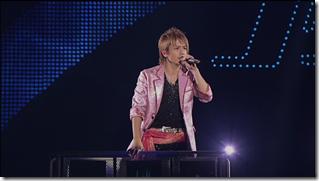 Tackey & Tsubasa in Takitsuba Matsuri concert tour 2010 (28)