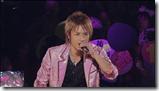 Tackey & Tsubasa in Takitsuba Matsuri concert tour 2010 (29)