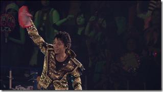 Tackey & Tsubasa in Takitsuba Matsuri concert tour 2010 (2)