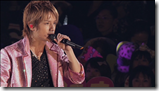 Tackey & Tsubasa in Takitsuba Matsuri concert tour 2010 (31)