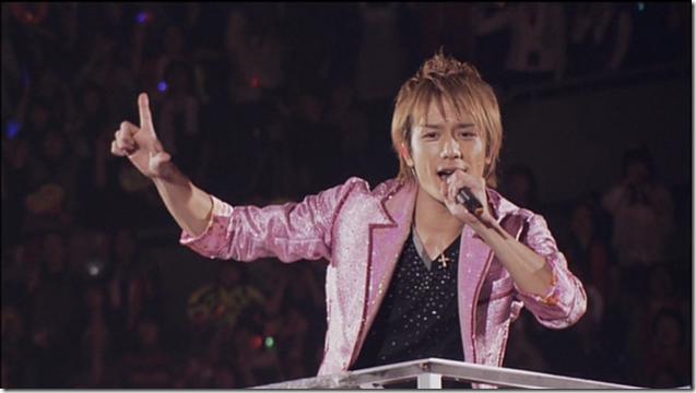 Tackey & Tsubasa in Takitsuba Matsuri concert tour 2010 (32)