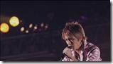 Tackey & Tsubasa in Takitsuba Matsuri concert tour 2010 (33)