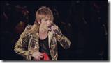 Tackey & Tsubasa in Takitsuba Matsuri concert tour 2010 (3)