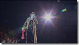 Tackey & Tsubasa in Takitsuba Matsuri concert tour 2010 (4)