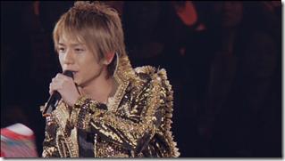 Tackey & Tsubasa in Takitsuba Matsuri concert tour 2010 (5)