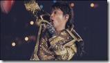 Tackey & Tsubasa in Takitsuba Matsuri concert tour 2010 (6)