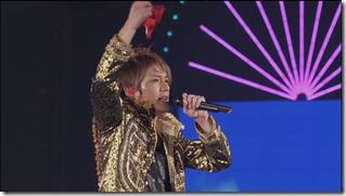 Tackey & Tsubasa in Takitsuba Matsuri concert tour 2010 (7)