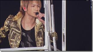 Tackey & Tsubasa in Takitsuba Matsuri concert tour 2010 (9)