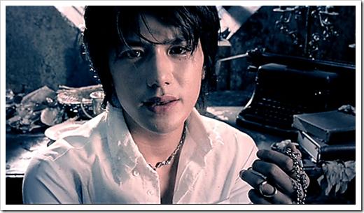 Takizawa Hideaki Kiseki1