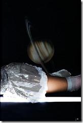 UTB Vol.210 October 2012 (27)