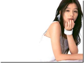 Vivian Hsu♥
