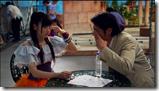 Watarirouka Hashiritai7 Hetappi Wink (10)
