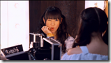 Watarirouka Hashiritai7 Hetappi Wink (11)