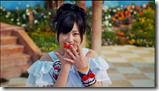 Watarirouka Hashiritai7 Hetappi Wink (12)
