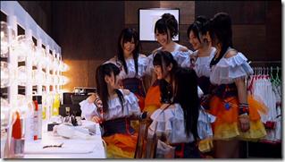 Watarirouka Hashiritai7 Hetappi Wink (14)
