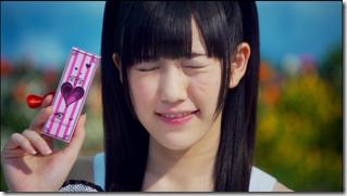 Watarirouka Hashiritai7 Hetappi Wink (15)