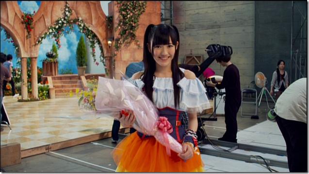 Watarirouka Hashiritai7 Hetappi Wink (16)