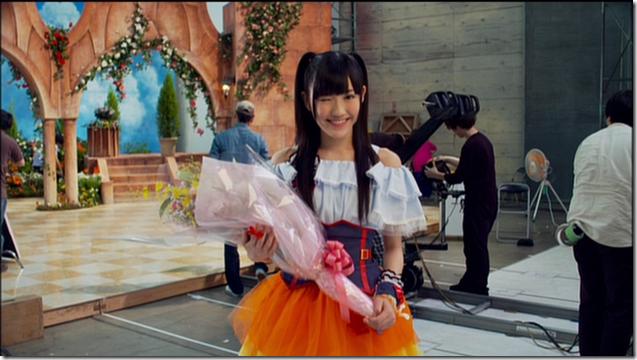 Watarirouka Hashiritai7 Hetappi Wink (17)